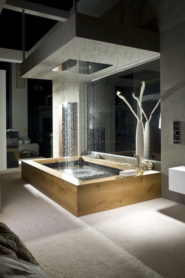 100 Modern Interiors Luxus badezimmer, Luxus und Badezimmer