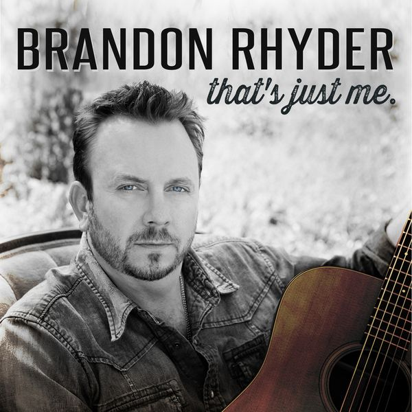 "Country First Dance Songs 2016: Check Out Brandon Rhyder On ReverbNation & His Song ""movin"
