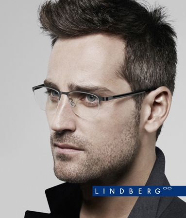 LINDBERG 7355 301c.K24 U9 Eyeglasses glasses, LINDBERG eyeglasses, Eyewear,  Eyeglass Frames, Designer Glasses, Boston Magazine Best of Boston  Eyeglasses ... 99e71a39a3a3