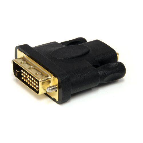 CNET WIRELESS-N MINI USB CQU-906 WINDOWS XP DRIVER DOWNLOAD