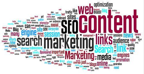Hình Ảnh Về Nhân Sự, Chiến Lược, Hình Ảnh Mô Tả Về Online Marketing, Bán  Hàng Online Free To Join Company! Join The Next Online Revolution Today
