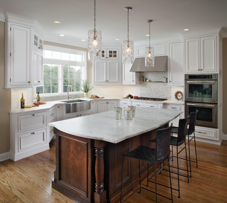Kitchen sink decor, Kitchen design, Minimalist kitchen design