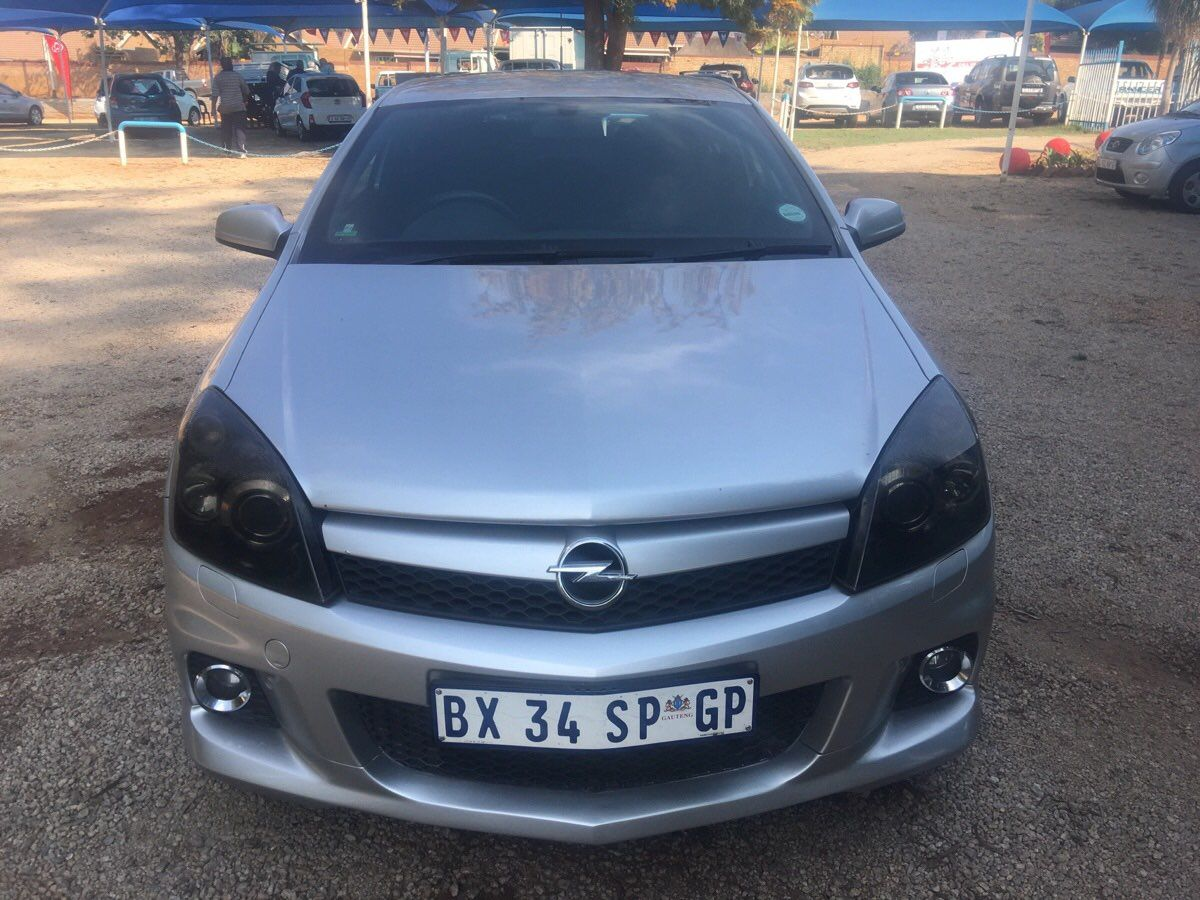 Opel Astra R139 900 Cars for sale, Centurion, Used cars