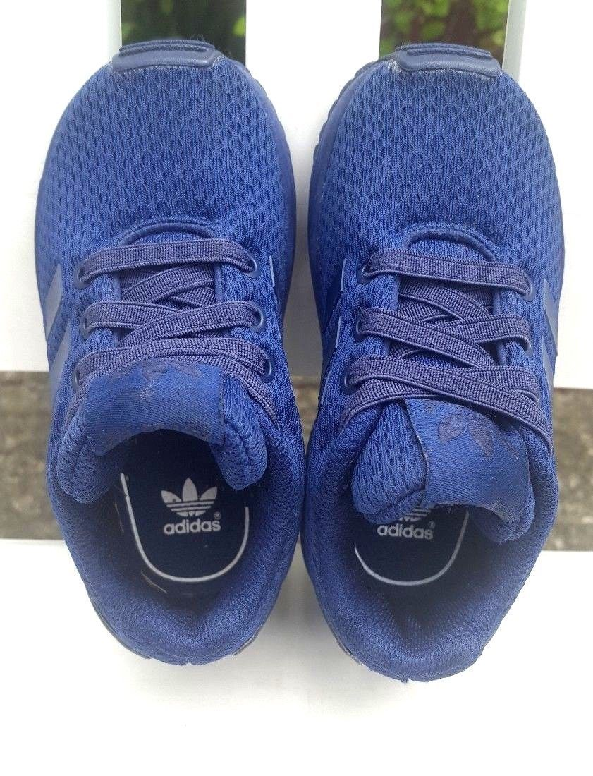 flux trainers sale
