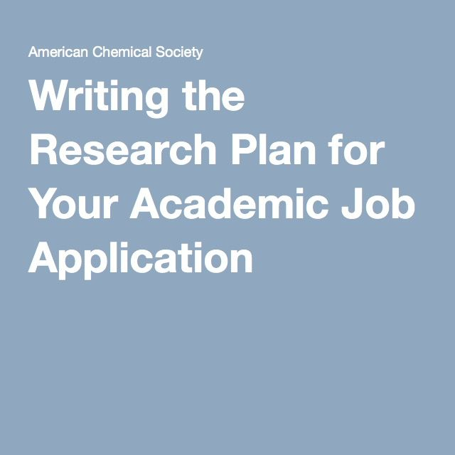 academic research writing jobs Freelance writing vacancies good freelance jobs for writers are hard to find, here at ivory research we could have the writing job you are looking for.