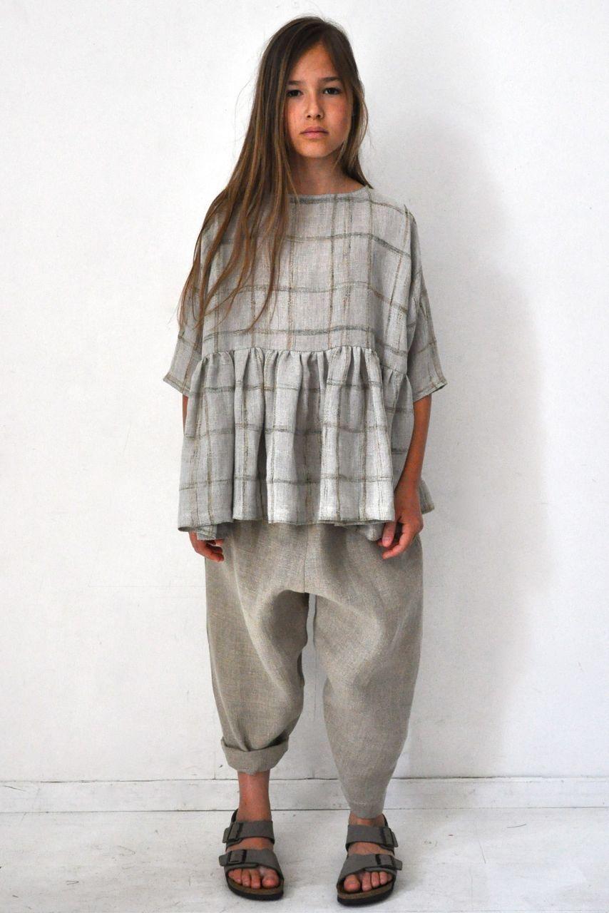 spring summer 2011 le vestiaire de jeanne sarl linen pinterest. Black Bedroom Furniture Sets. Home Design Ideas