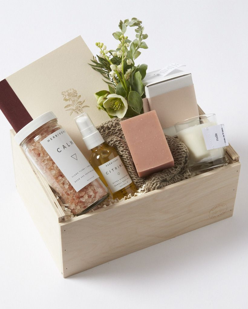13 Mother S Day Gifts That Will Make You The Favorite Cajas Para