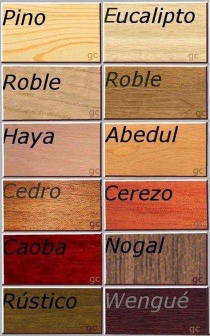 Tonos de madera cocinas en 2019 madera madera rustica for Muebles de madera reciclada para cocina