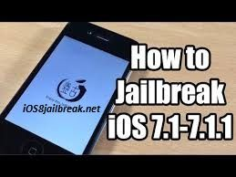 iOS 7 1 1 jailbreak compatible with iphone 4 devices from