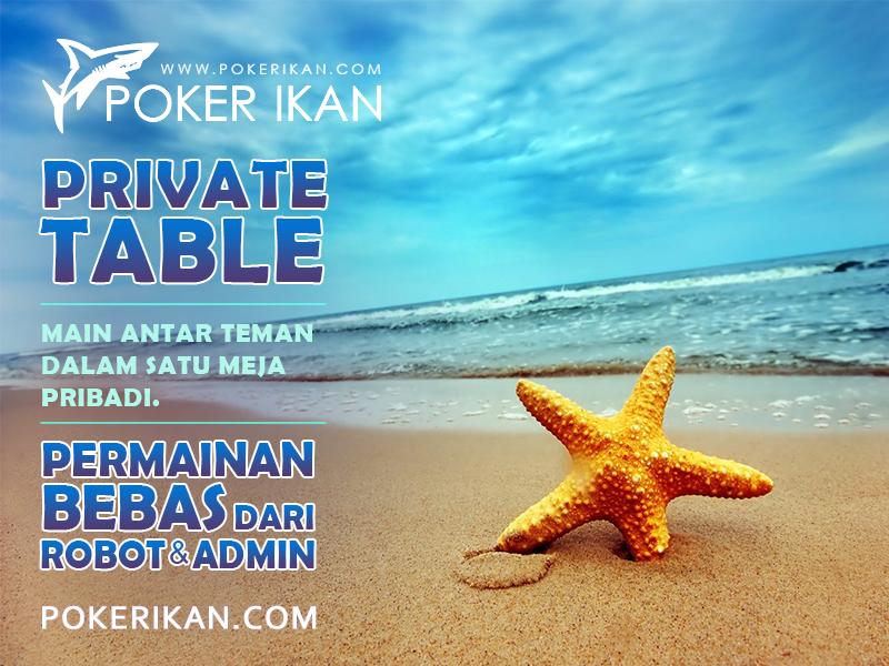 Pin On Pokerikan Com Agen Judi Poker Online Indonesia