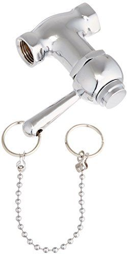 Pull Chain Shower Simple Pinlinda Bolger On Plumbing  Pinterest  Shower Valve Faucet 2018