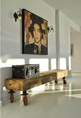 Old Plank Sparkling Ideas For A Home Home Decor Furniture