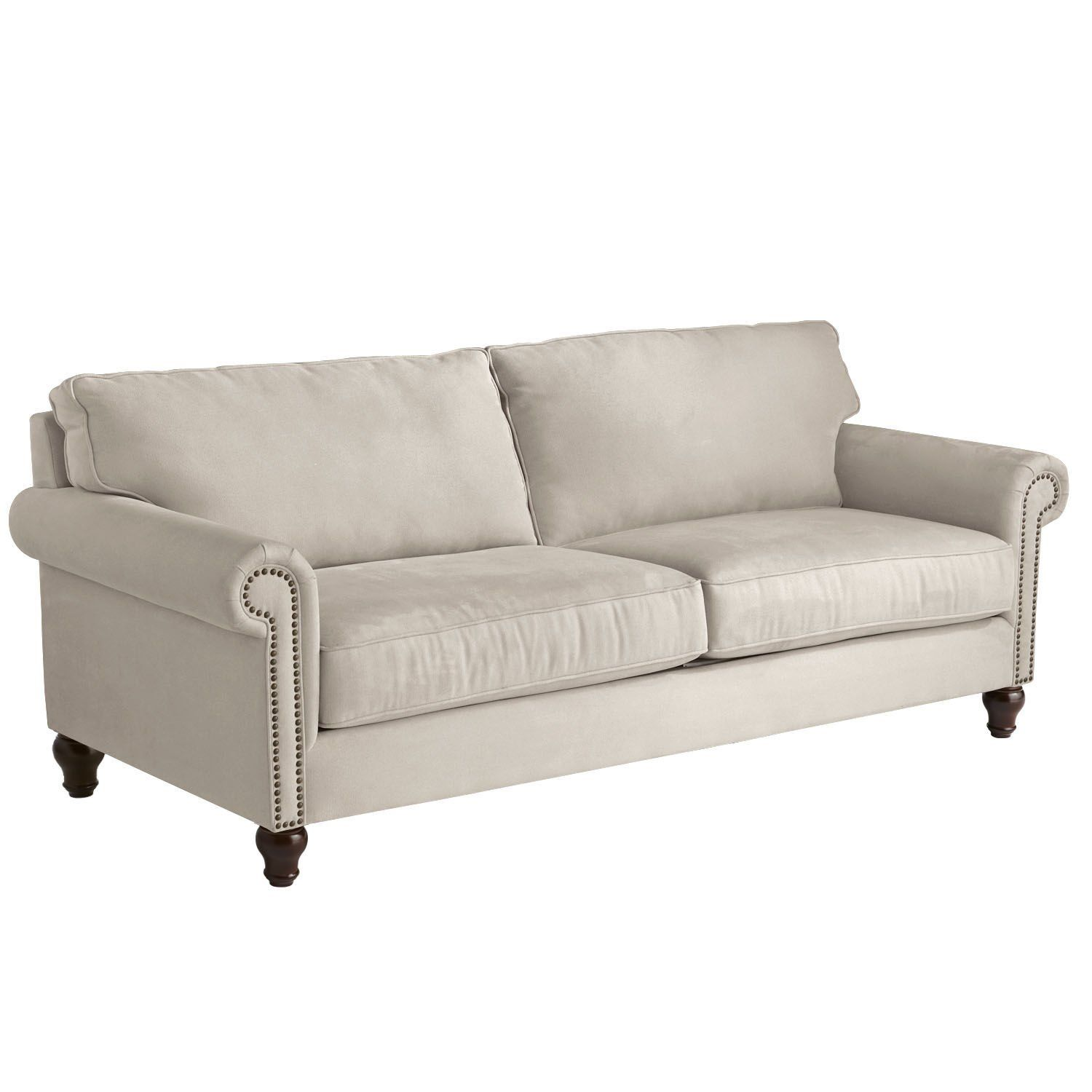 Sofa Sleeper Alton Ecru Pier 1 Sears Com Mx Me Entiende