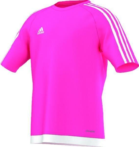adidas Men's Estro 15 Jersey - Goal Kick Soccer - 15