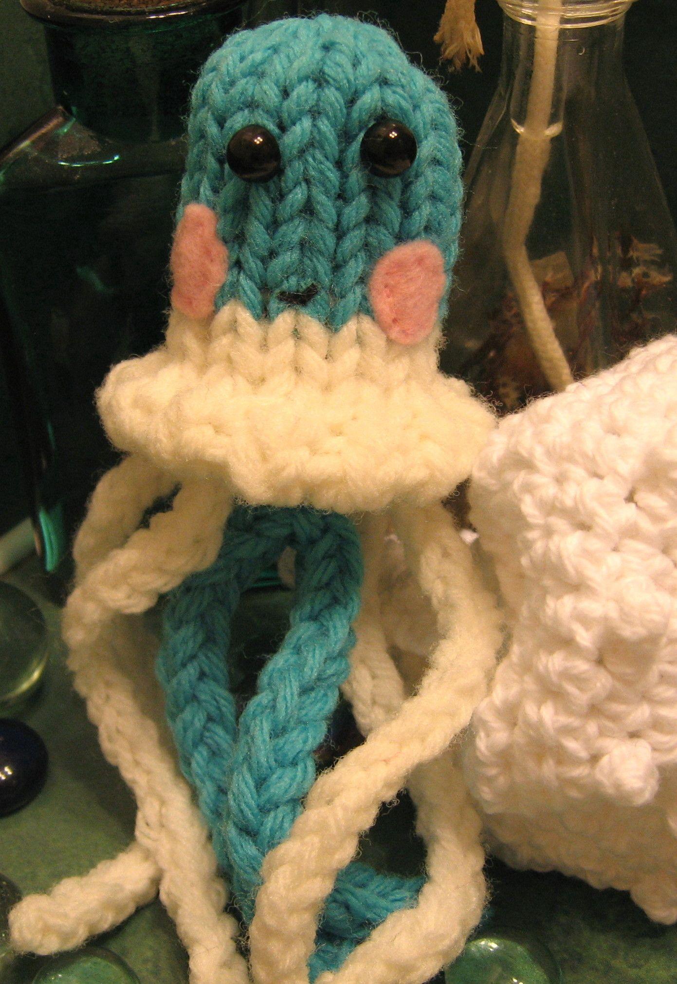 Free Loom Knit Patterns | Loom knit, Knit patterns and Loom knitting