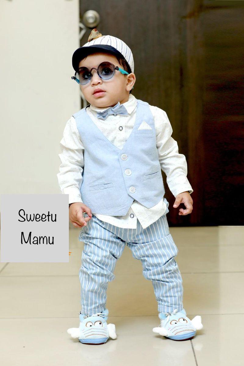 17++ Baby boy dress clothes ideas ideas in 2021