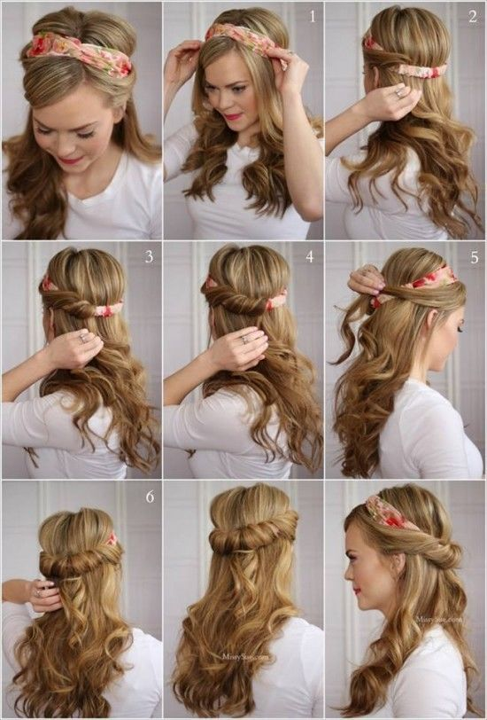 40 Trendy Victorian Hairstyle Tutorials To Stay Stylish And Elegant Easy Hairstyles Victorian Hairstyles Easy Hairstyles For Long Hair