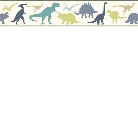 Dino Mighties