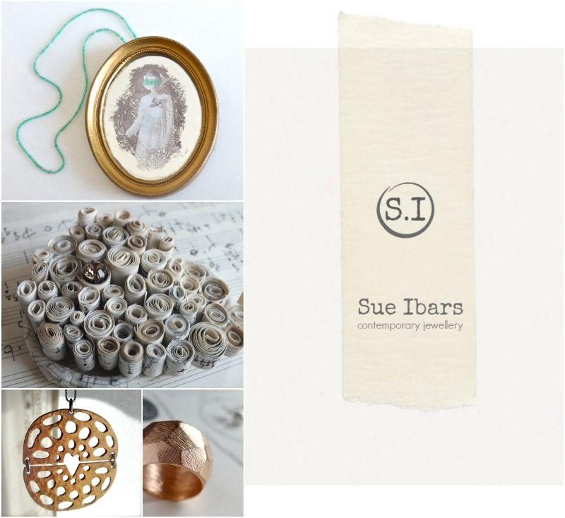 Sue Ibars
