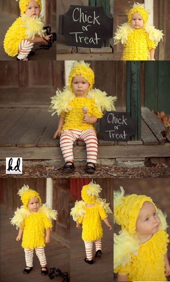 Костюм цыпленка для мальчика своими руками фото 278