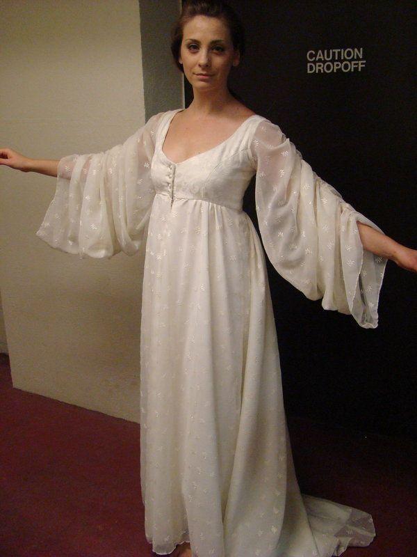 794e5f62d4 Desdemona s Nightgown 2 by ~CostumeGiggey on deviantART ...