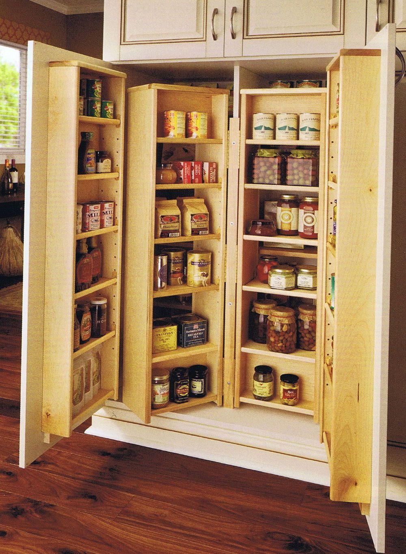 Best Awesome Cheap Kitchen Pantry Cabinet Pantri 640 x 480