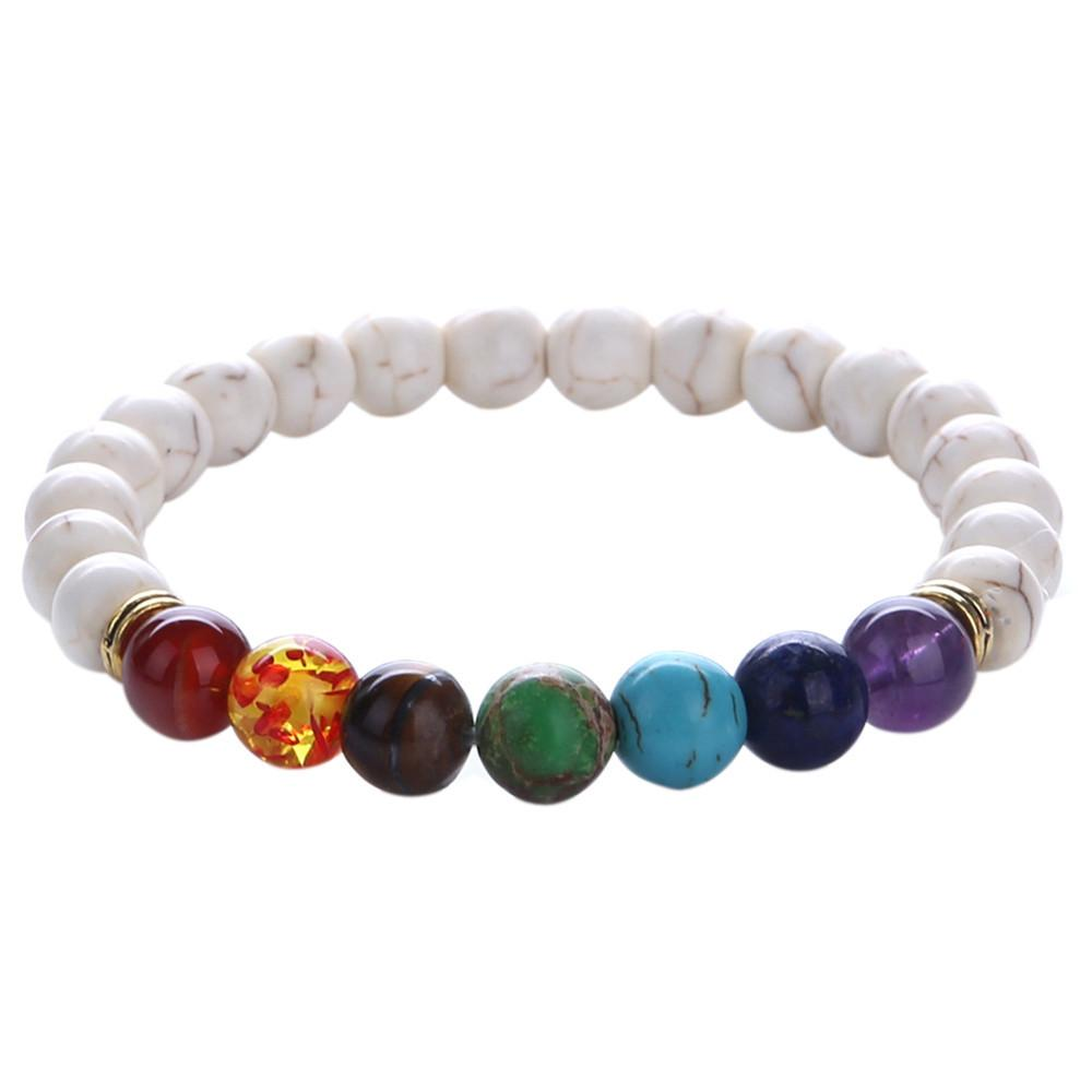 Special Section Beaded Material Diy Accessories Bracelet Necklace Manual Connection Ring Single Circle Open Ring Polychromatic Beads & Jewelry Making Jewelry Findings & Components