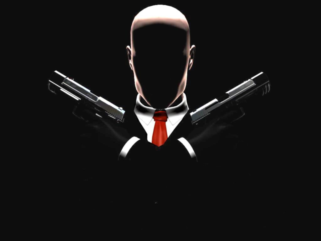 Hitman game wallpapers find best latest hitman game for Where to find wallpaper