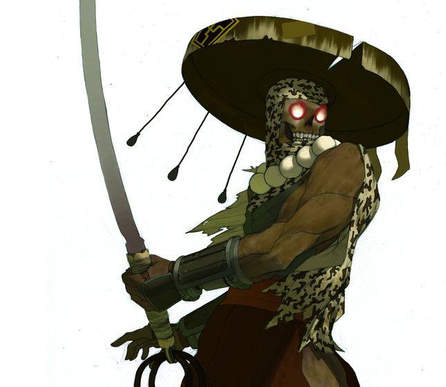 Yoshimitsu Character Design : Yoshimitsu vasili zorin pinterest characters