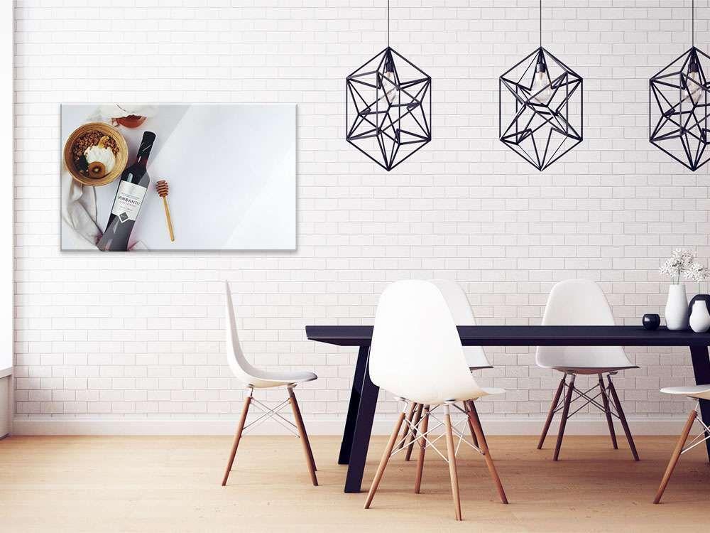magnettafel kuche ikea. Black Bedroom Furniture Sets. Home Design Ideas