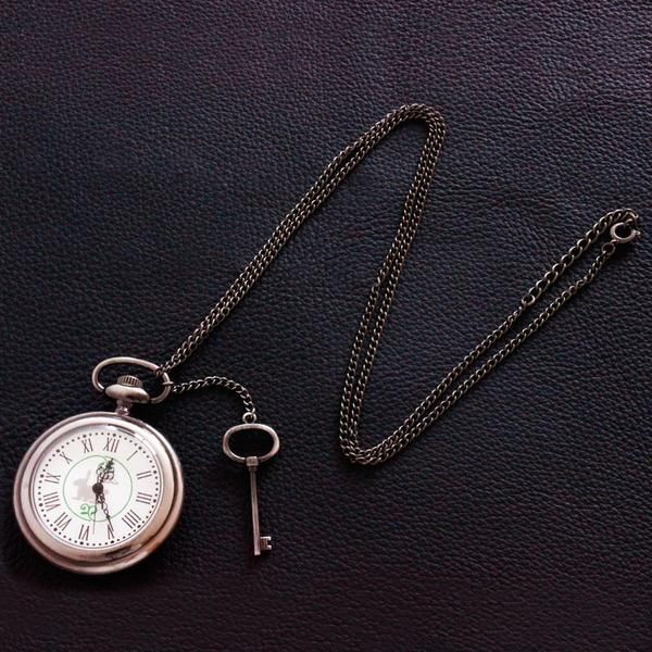 Pocket watch asv pocket watch asv antique 1500yen mozeypictures Images