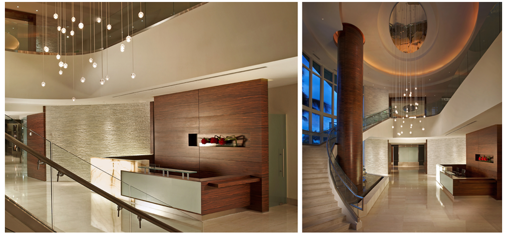 Modern Interior Design Firm In Miami And New York