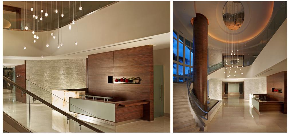 modern interior design firm in miami and new york pepe calderin