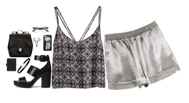 """""""You should be here"""" by wh0s-that-grrrl ❤ liked on Polyvore"""
