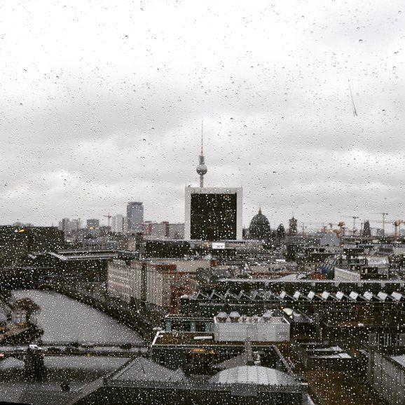 Lika Berlin berlin reichstag glaskuppelreichstag hauptstadt diestadtberlin