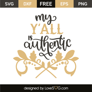 Download But I think I love fall most of all | Free svg, Cricut ...
