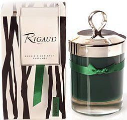 Jackie Kennedy S Favorite Candle Rigaud Cypres Favorite Candles Luxury Candles Candles