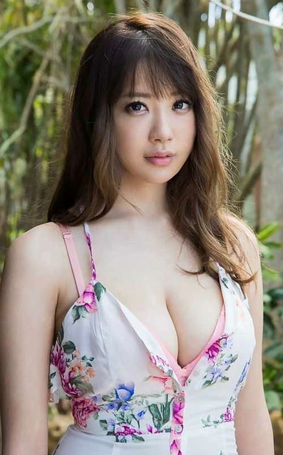 Pictures Shion Utsunomiya naked (37 photo), Sexy, Hot, Selfie, bra 2018