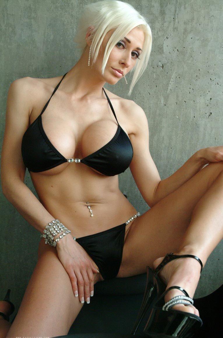 bikini bourbonnais marie claude gallery black