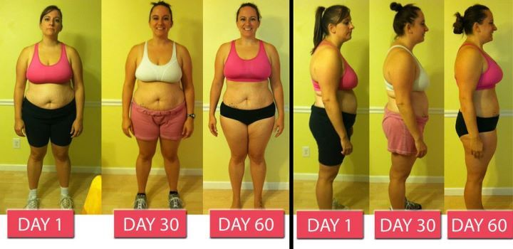 Lose belly fat naturally home remedies picture 4