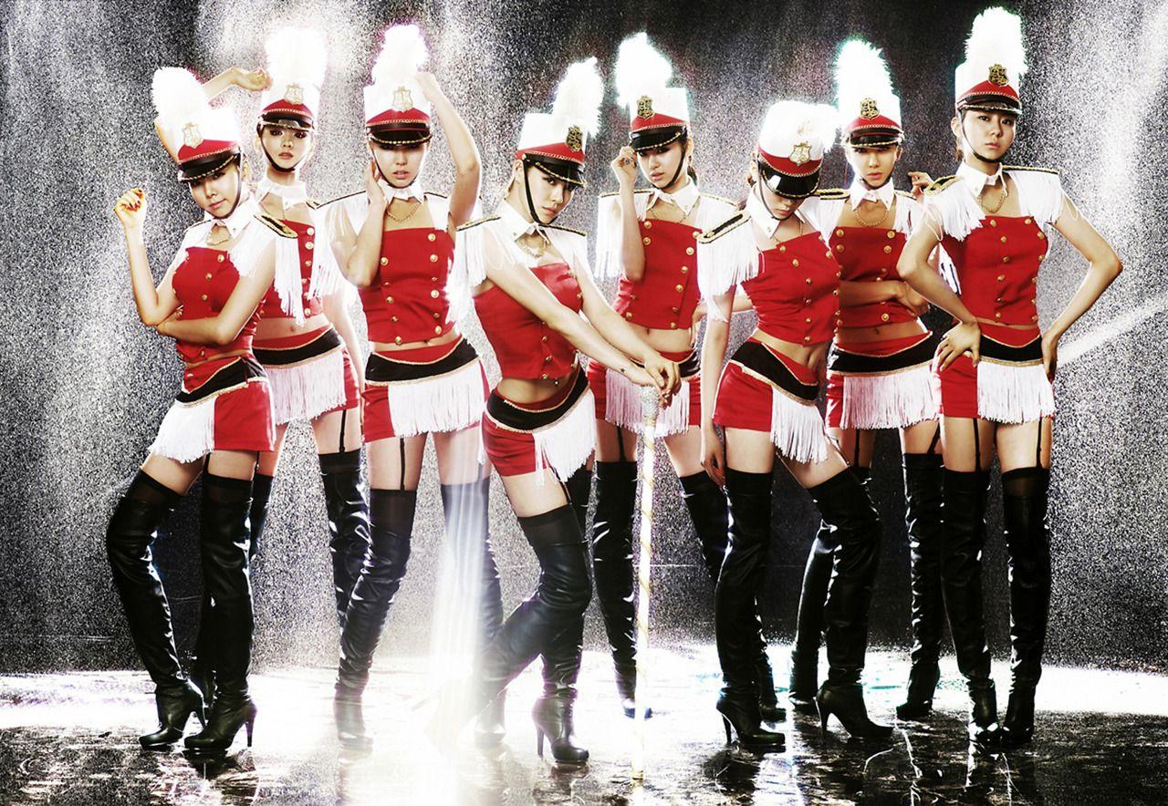 Update Wallpaper After School Sexy HD Wallpaper Korean Kpop Wallpaper for dekstop. Download all ...