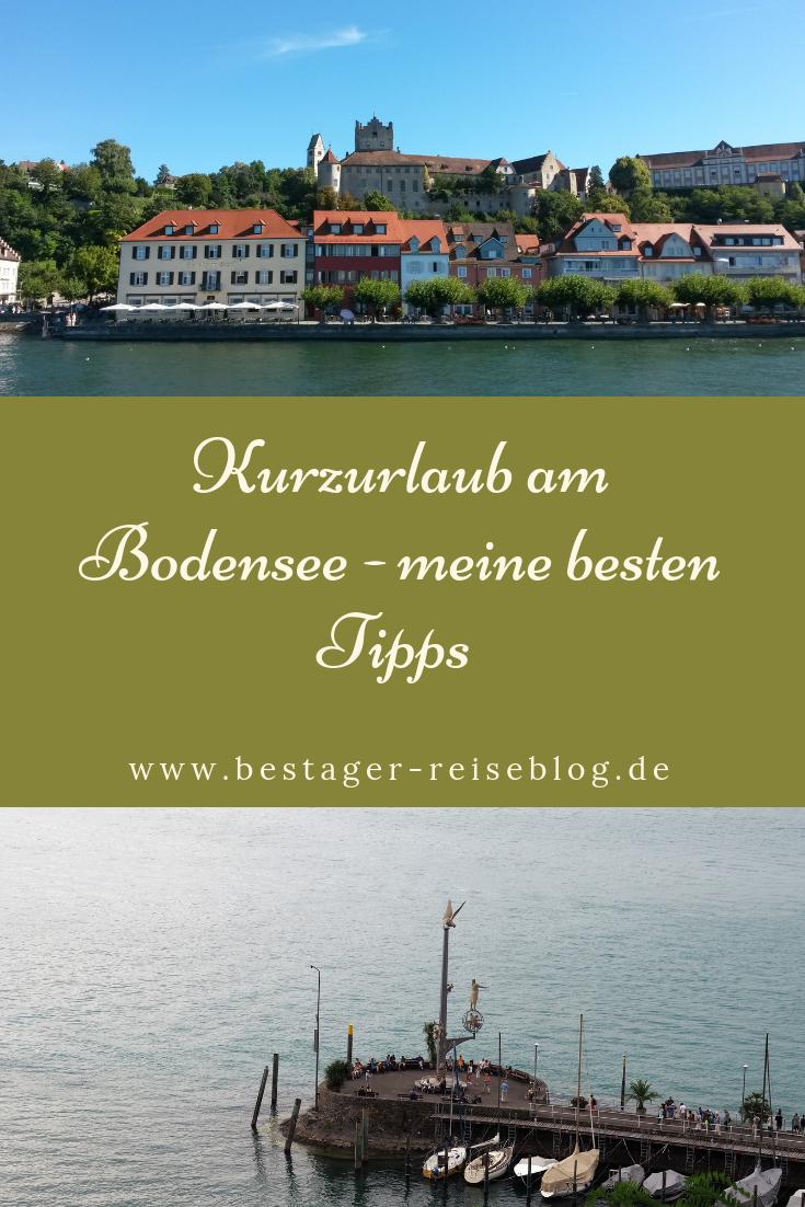 Kurzurlaub Am Bodensee Mit Bildern Kurzurlaub Bodensee Urlaub Urlaub