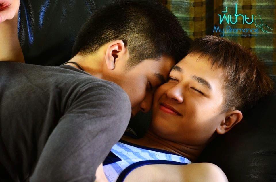 Китай онлайн про смотреть геев фильмы