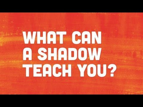 Make the most of the dark! Make shadow puppets and put on a show! Age 12-24 Months Activity. www.kindercare.com/wonder