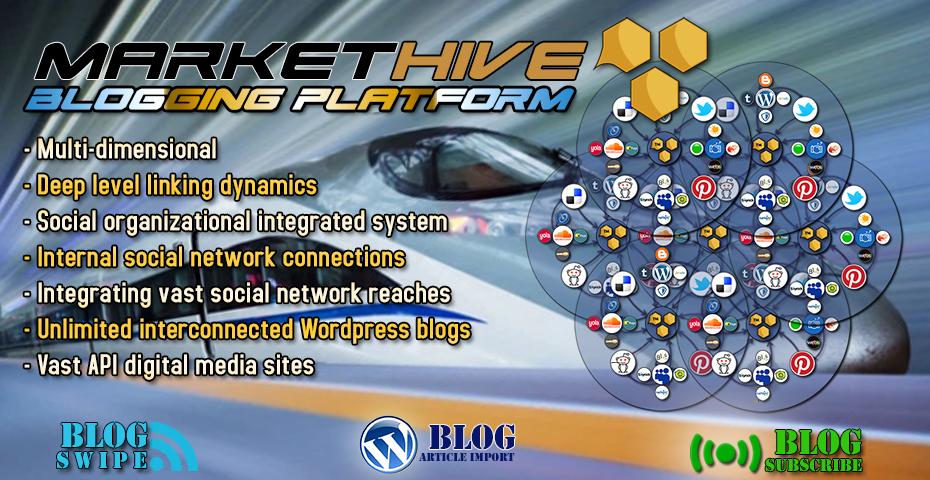 Pin on markethive Social marketing hub