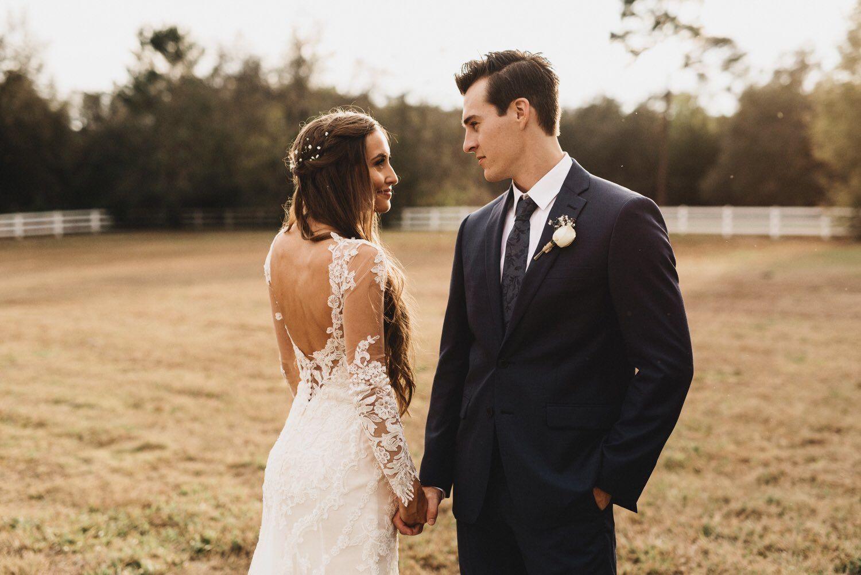 Cece wedding dress  Pin by Cece on lets get married  Pinterest  Wedding Wedding