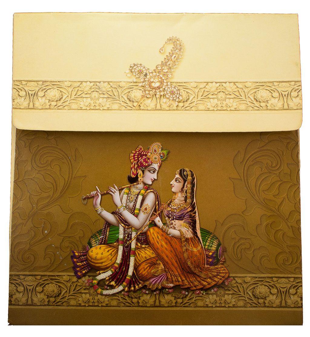 Comfortable Radha Krishna Wall Decor Gallery - The Wall Art ...