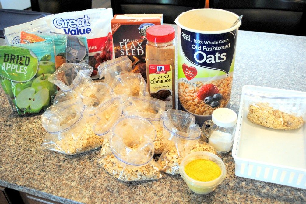 Lactation Oatmeal Lactation cookies recipe