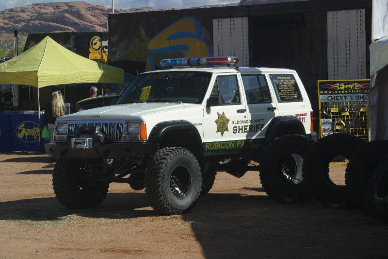 Pin By Lee Ekstrom On Jeep Cherokee Xj Jeep Xj Jeep Xj Mods