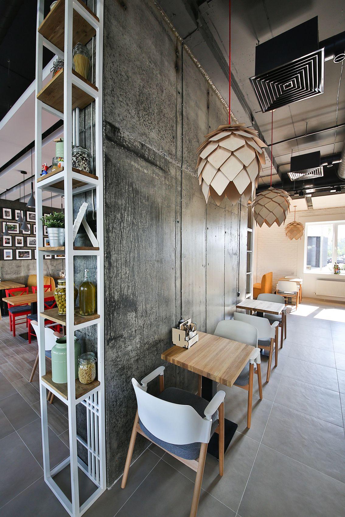 Architecte D Intérieur Brest mario on behance | design intérieur contemporain, idées de